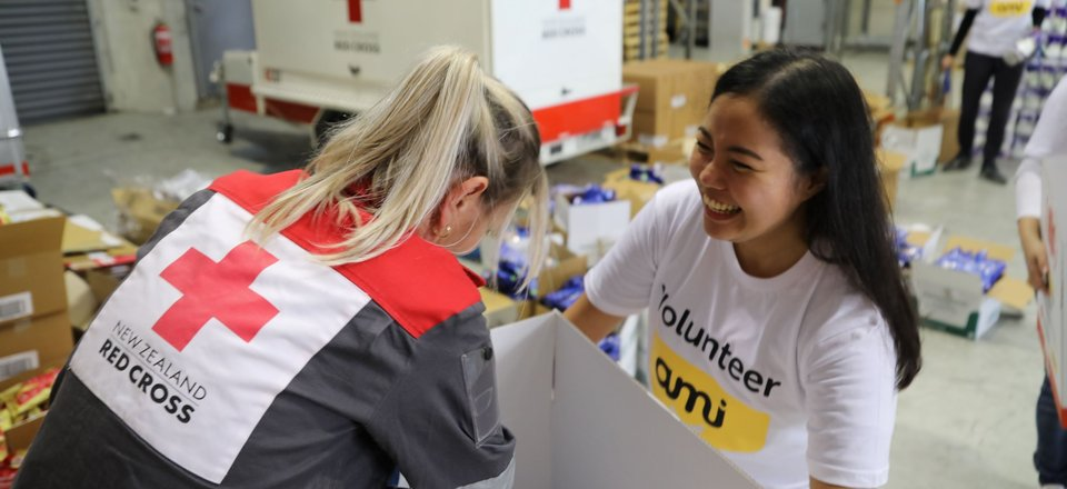 Red Cross Parcels_Auckland Packing Event.JPG