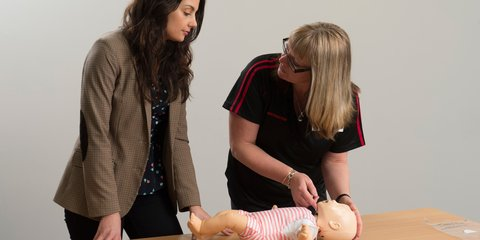APPROVED_10Oct12_First Aid_promotional04.jpg