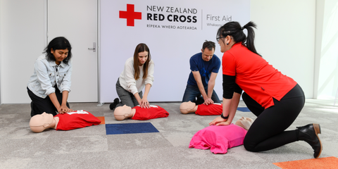 First aid_CPR_ website_Photo.PNG