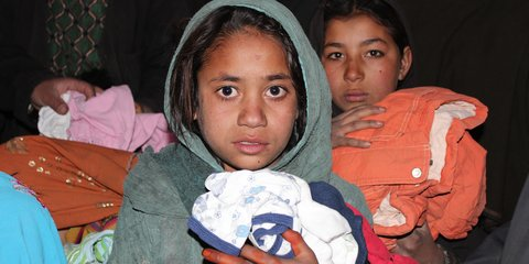 Afghanistan_help those in conflict
