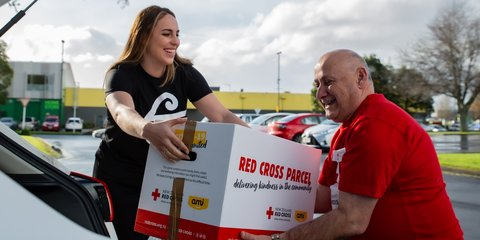 Airnz_Carepoints_Red Cross Parcels.jpg