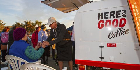 Red Cross at Southshore community Matariki celebrations.jpg