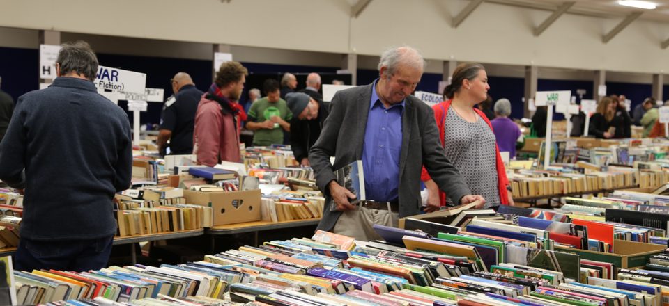 Palmerston North Book Sale.png